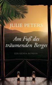 Cover_TräumenderBerg
